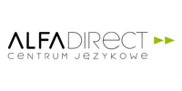alfadirect.pl