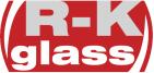 rkglass.pl