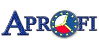 aprofi.pl