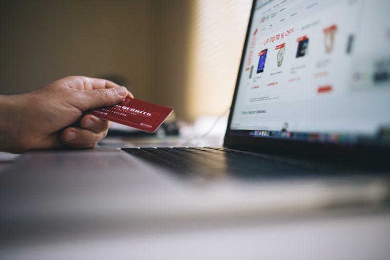 marketing-mix-zakupy-w-sklepie-internetowym